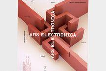 Design   posters