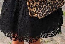 vestido c