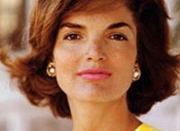 The Kennedys...and Camelot... / by Judy Anderson