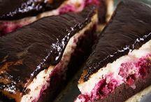 Torten, Kuchen, Plätzchen, Булочки, Пироги, Пирожки, Беляши