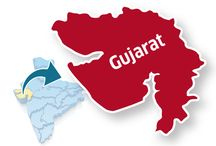 Gujarat Tenders / Get all Information About Tenders published in Gujarat with just one click. Visit us at wwww.thetenders.com and boost your business in Gujarat.