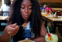 What to Do in New Orleans / Looking for great restaurants, accommodations, and things to do in New Orleans? Check out these pins.