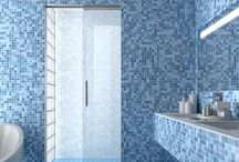 Essential by Scrigno Soluzione Doccia / Scrigno Essential soluzione doccia è la prima porta scorrevole a scomparsa per box doccia. Scopri di più https://www.scrigno.it/prodotti/essential-by-scrigno-t58/essential-soluzione-doccia-p4065  #portescorrevoli #desing #porteinvetro #portevetro #slidingdoors #doors #interiordesing #architect #homedecor #glassdoors #swingdoor #slidingwindows