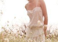 by Vivienne Mok  model Emilie Pommelet