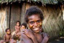 My Vanuatu / Vanuatu Island Paradise. All you holiday inpiration in one place. www.myvanuatu.com.au