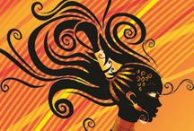"""Salon Fryzjerski KokiLoki / Salon fryzjerski """"Koki Loki"""" oferuje szeroki zakres usług fryzjerskich na wysokim poziomie, każdy klient obsługiwany jest profesjonalnie. Pracujemy na kosmetykach znanej i szanowanej marki MATRIX z grupy L'Oreal."""