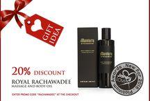 iMantara Offers / Checkout latest iMantara offers.