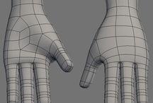 tuto 3D