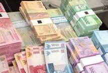 PINJAMAN MULTIGUNA JAKARTA UTARA / Dana tunai jaminan sertifikat rumah merupakan salah satu fasilitas kredit yang dikeluarkan oleh bank, bpr, finance, leasing, koperasi dan lembaga keuangan resmi di bawah pengawasan OJK. Pinjaman uang dengan jaminan sertifikat rumah ini sudah banyak tersebar di wilayah Jabodetabek, tidak terkecuali di kotamadya Jakarta Utara. Karyawan dan pedagang yang sekiranya sedang memerlukan dana cepat dengan jaminan sertifikat rumah dapat mengajukan permohonan melalui Pinjaman Multiguna Jakarta Utara.
