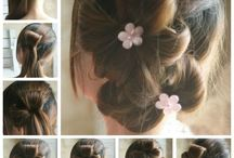 nlc.hu > Hair