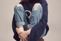 Teen | Style | Fashion
