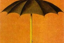 Art: Magritte / Magritte artwork