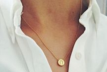 YES / YES jewellery