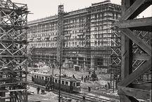 Warszawa 1952