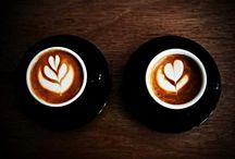 Mucho Grande Coffee Fiend
