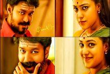 Vijay images