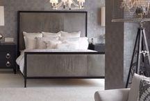 Interior inspo and Reno ideas / Interior design, furniture, colour palettes and knick knacks.