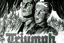 Propaganda & various