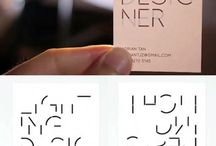 Typografie&Design