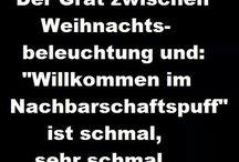 Lustich