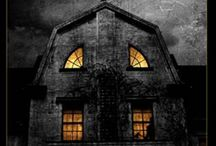 Would You like to Buy a Haunted House?