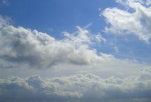 Beauty in the Dutch Cloud