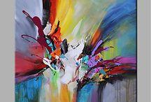 Abstratos!!!