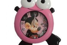 Ceasuri copii / http://idealbebe.ro/accesorii-pentru-bebelusi-ceasuri-copii-c-34_196.html