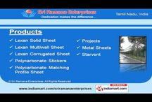 Bare Galvalume Roofing Sheets / We are Leading Supplier, Trader, Distributor & Dealer of Bare Galvalume Sheets,Galvalume roofing sheets,Metal Sheet suppliers in Chennai, TamilNadu & South India Majorly