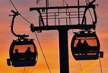 Colorado / www.visittelluride.com