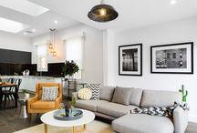 #living room