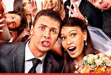 Caras e Bocas!! / Formatura, Aniversário, Casamentos, Bodas, 15 anos, Festas e Eventos.