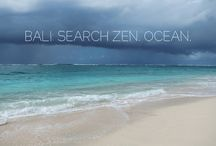 BALI OCEAN / BALI OCEAN