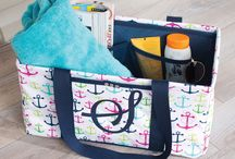 Thirty One Things