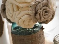 Wedding Ideas / by A Love Story Wedding & Event Planning