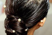 2014 Wedding Hairstyle Ideas