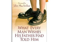 Books worth reading / by Jeffrey Johnston