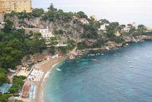 Costa Azzurra / CUBO VACANZE - Network di consulenti di viaggi