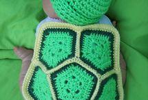 Newborn costume patterns-yeni diğan kostüm örnekleri