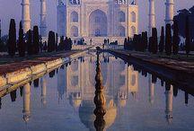 µµµ*** My Taj Mahal ***µµµ