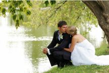 Wedding Ideas / FloorQuest's tips for wedding decorations and more.