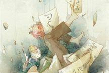 Natsume Yuujinchou❤