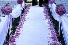 Weddings should b perfect  / by Joann Morris
