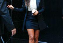 Kardashian Kollection ❤️