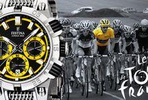 Festina Watches / Ότι πιο νέο κυκλοφορεί μόνο στο E-MEN.GR στις χαμηλότερες τιμές της αγοράς!
