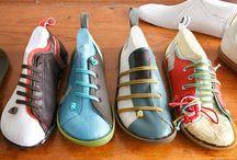 scarpe scarpe scarpe / scarpe scarpe scarpe