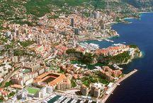 Monte Carlo!!