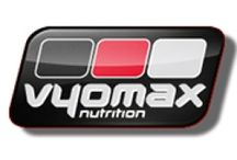 VYOMAX NUTRITION / VYOMAX NUTRITION - OFFICIAL TRADE SPORTS NUTRITION DISTRIBUTOR  Vyomax Nutrition is available at the lowest trade prices from the UK's Largest Sports Nutrition & Health Food Supplements Distributor Tropicana Wholesale! We are proud to be an Official Trade Supplier for Vyomax Nutrition to gyms, supplement stores and sports nutrition websites across the UK.