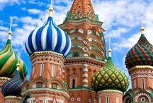 RUSIA / En 2010, Rusia demostró mayor apertura a la cooperación internacional en materia de derechos humanos, pero el clima general de derechos humanos en el país se mantuvo intensamente negativo.  https://es.wikipedia.org/wiki/Batalla_de_Trafalgar