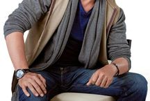 Bollywood Actor / Get Latest Updates about Bollywood famous actors